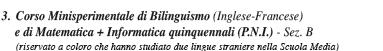 intestazione_orariob.png