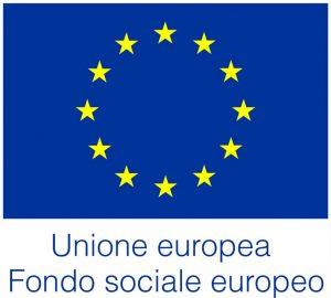 Logo_UE_FSE