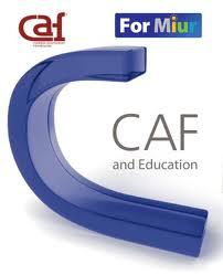 caf_for_miur