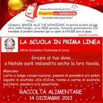 Locandina-Raccolta-Alimentare-scuole-natale-2013