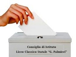 votoCI