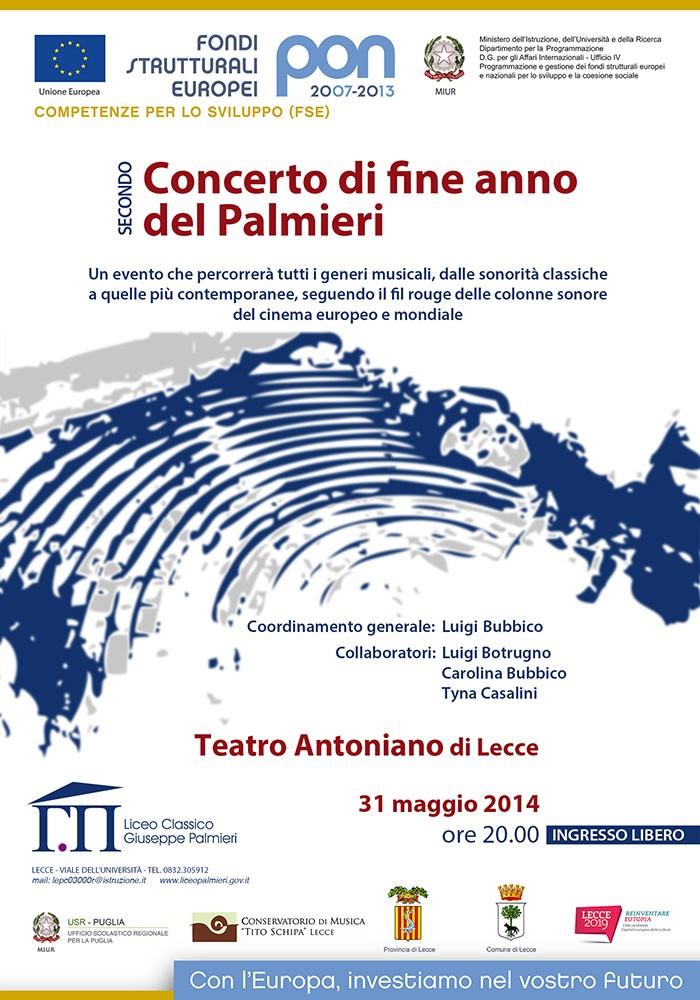 Concerto_Palmieri_2_WEB