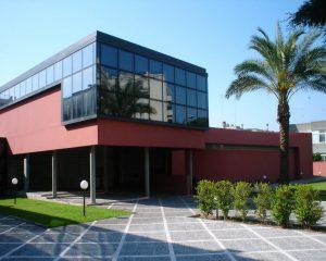 Conservatorio di Lecce
