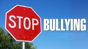 Stop-Bullying-300x167