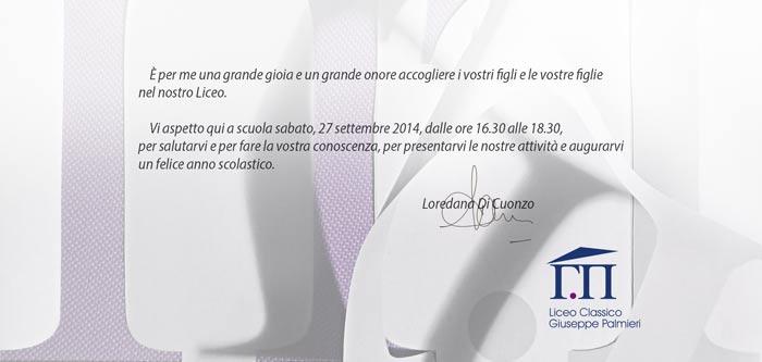 Invito_Retro_Saluto2014