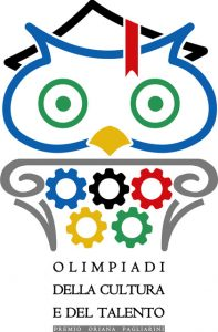 olimpiadi cultura e talento-2