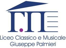 Palmieri_New_LOGO-1