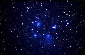 stelle-cadenti
