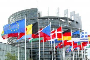 9009-parlamento-Europeo