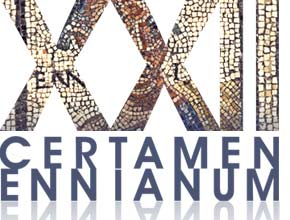 LOGO-w-Certamen2_PAG_INT_XXII