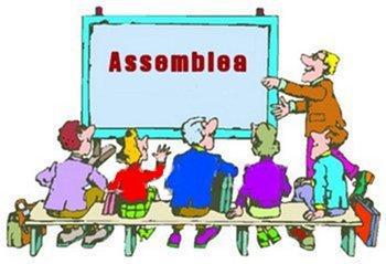 assemblea_09