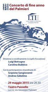III concertto - invito_2015_fronte(2)