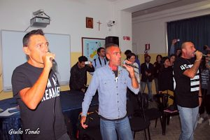 Sus_Sound_System_al_Palmieri_01