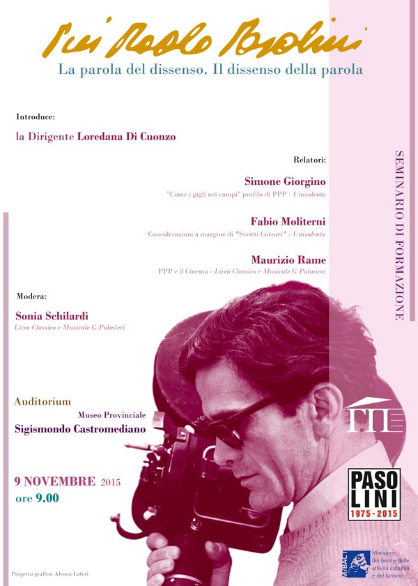 Locandina_Pasolini_f