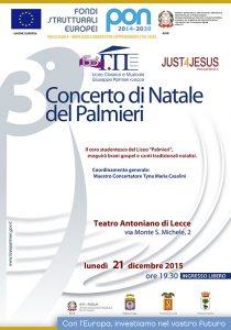RID -Concerto_DEF_Man_15
