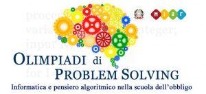olimpiadi-di-problem-solving
