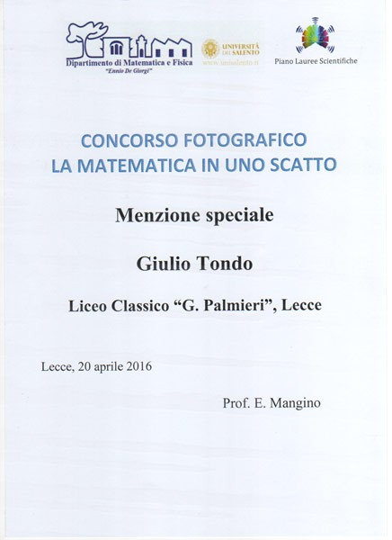 menzione-speciale-Giulio-Tondo