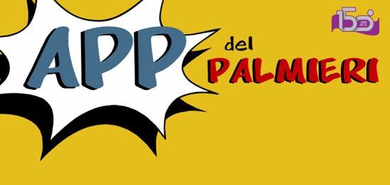 APP_del_Palmieri