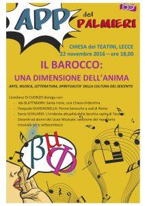 app-barocco- locandina lecce-3 4
