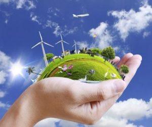 pianeta-rinnovabili