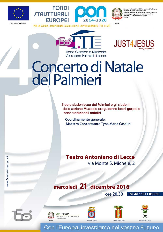 concerto_man_16