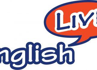 progetto PTOF LIVE ENGLISH